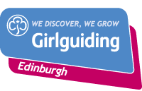 Girlguiding Edinburgh Members